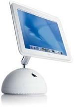 Apple_imac_fp_1
