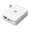 Appleairmacexpress