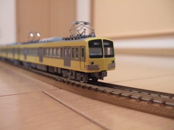 Dscf1052_2